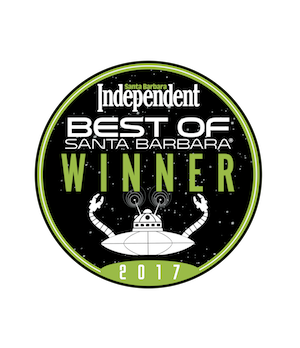 2017 Winner Best Noodle Bar