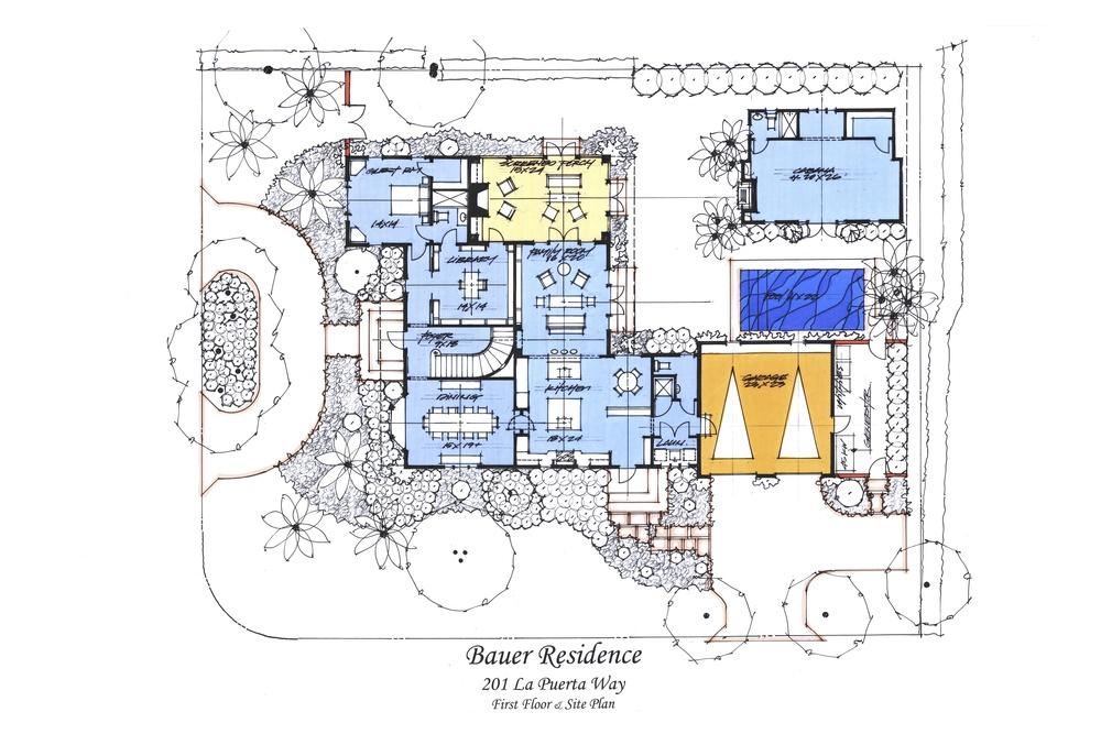 Bauer Residence (3).jpg
