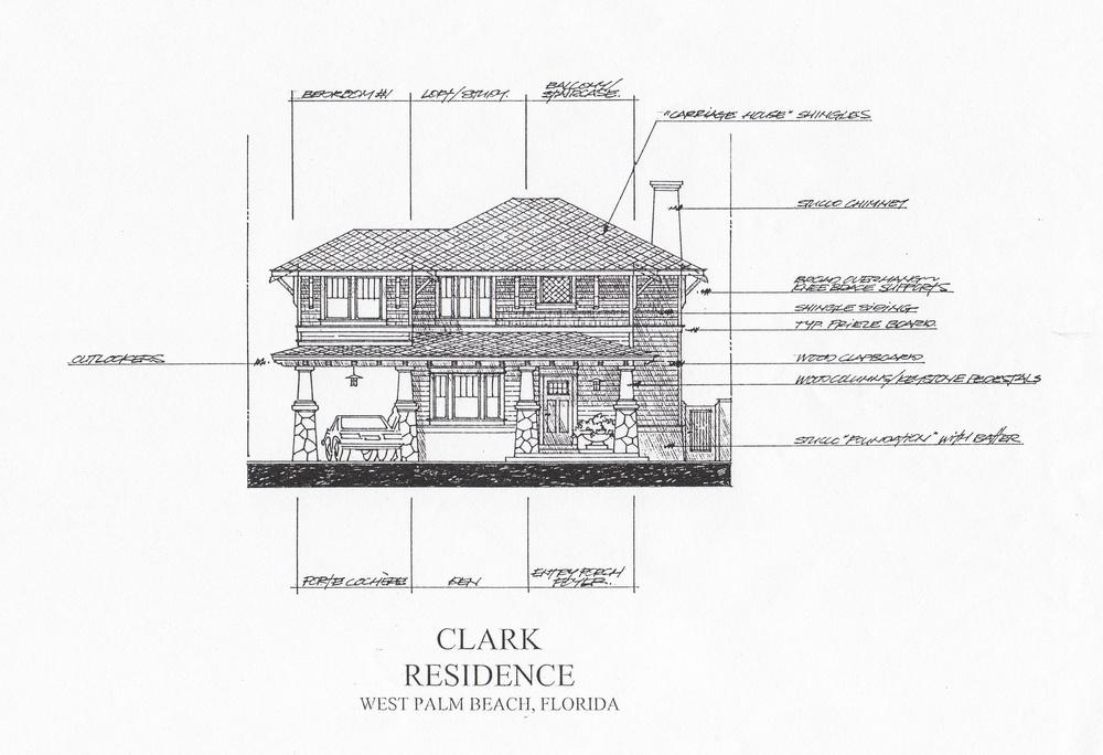 Clark Residence.jpg