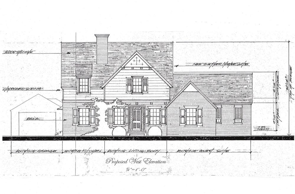 Dennis Residence (3).jpg