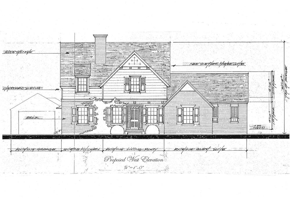 Dennis Residence (4).jpg