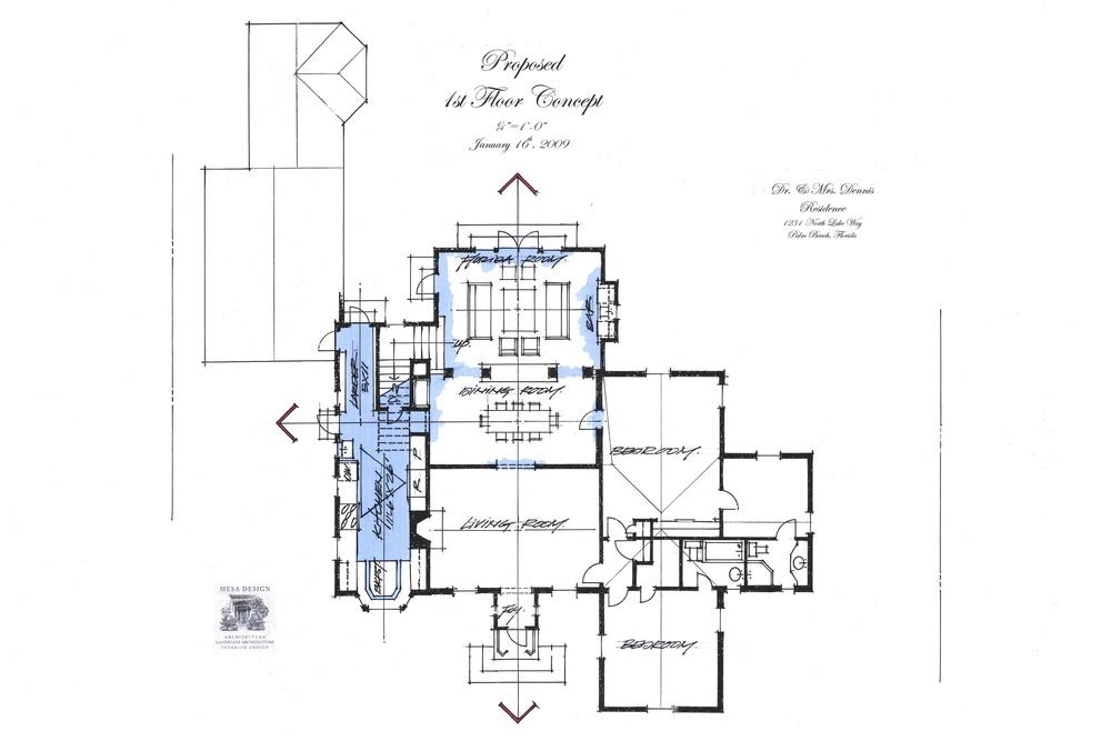 Dennis Residence-  1st Floof.jpg
