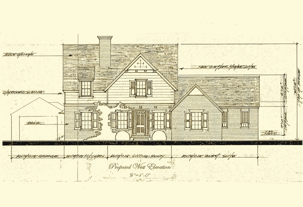 Elevation copy.jpg