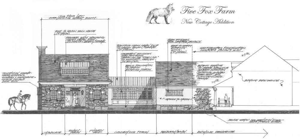 Five Fox Farm.jpg