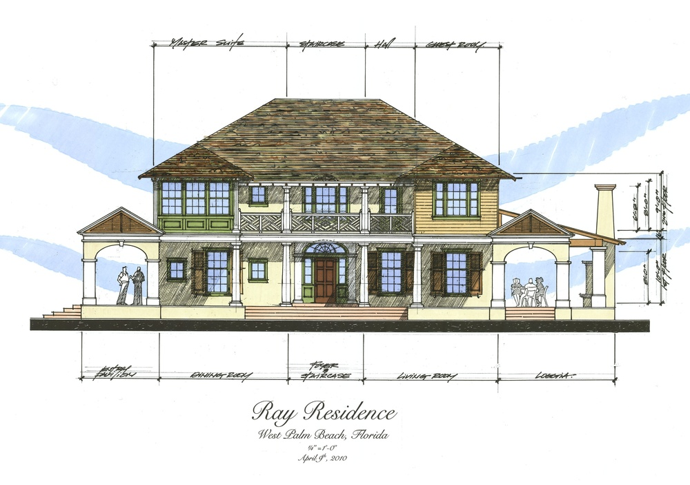 Flagler Drive Elevation - Version 9.jpg