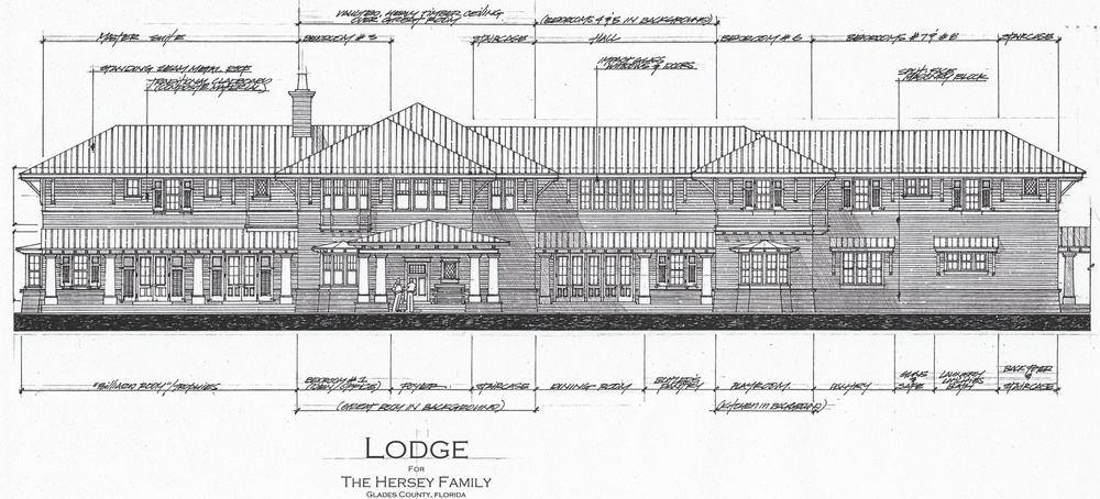 Hersey Family Lodge - Version 2.jpg