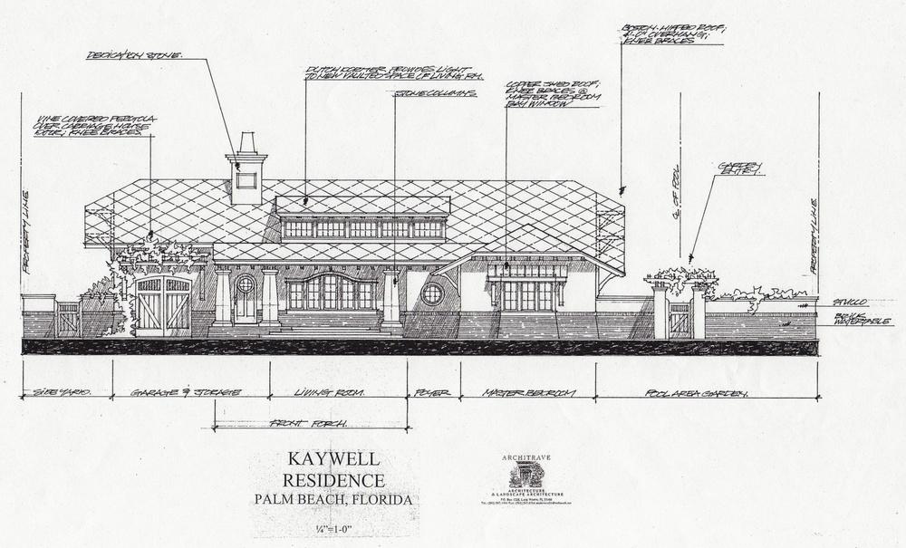 Kaywell Residence.jpg