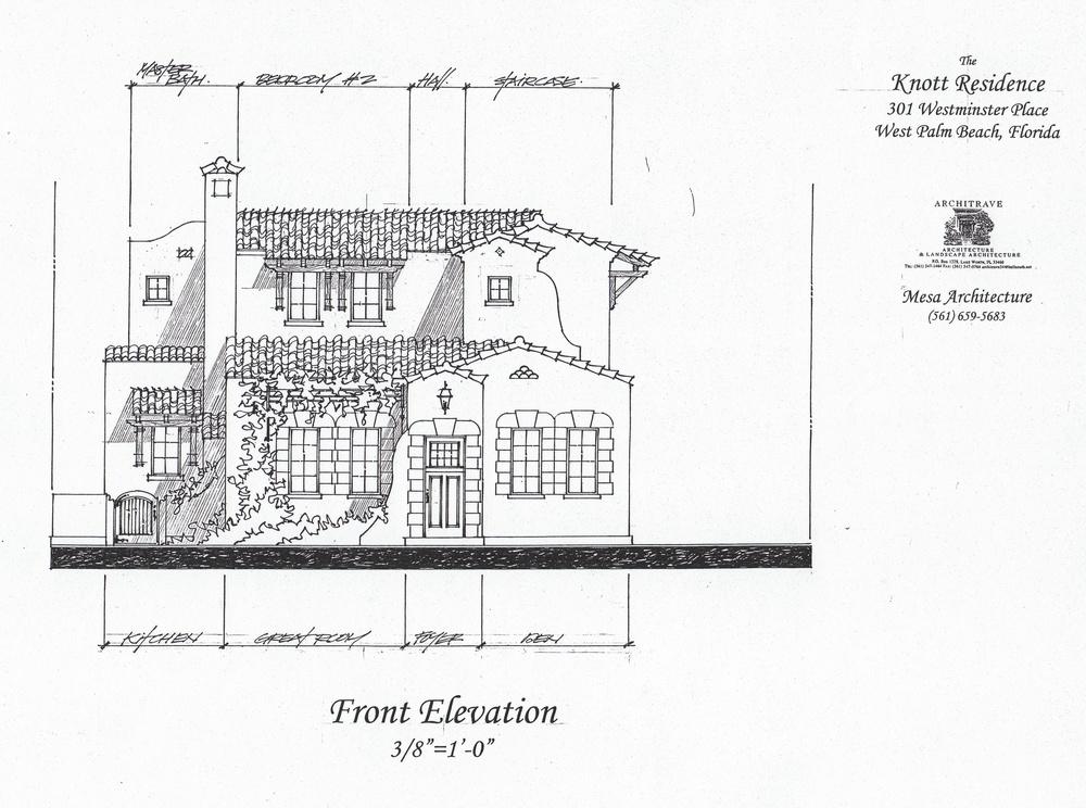 Knott Residence.jpg