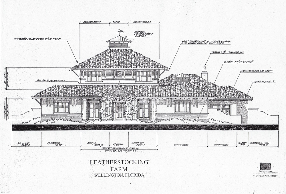 Leatherstocking Farm.jpg