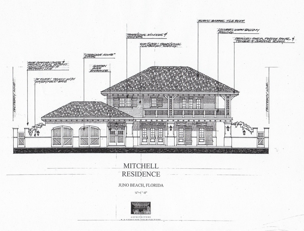 Mitchell Residence.jpg