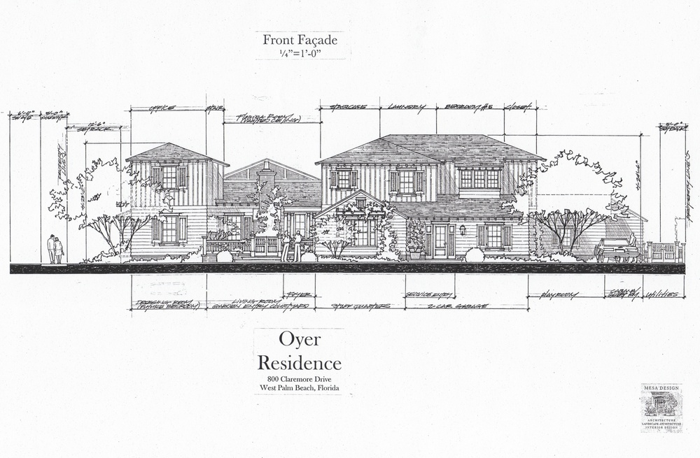 Oyer Residence.jpg