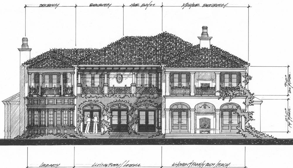 Pasquale Residence - Version 2.jpg
