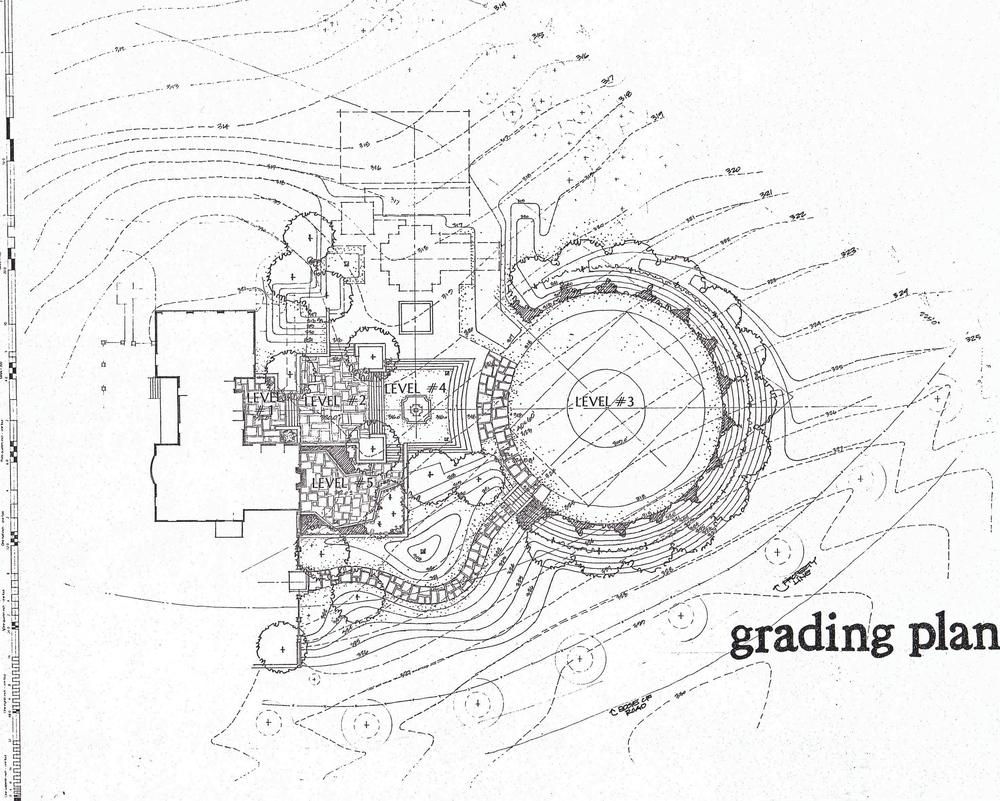 Frank Res. Grading.jpg