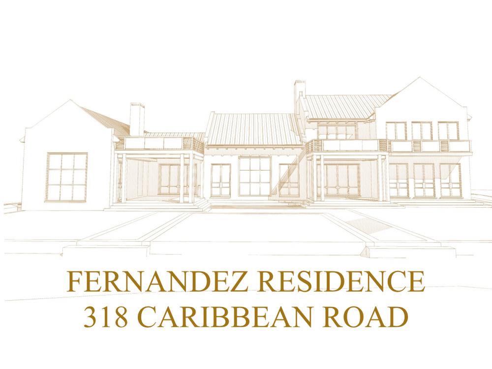 B-076-2015 318 CARIBBEAN RD PRESENTATION copy.001.jpg