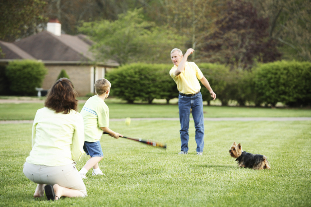 family-playing-on-lawn.jpg