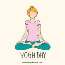 dibujo-dia-yoga_23-2147517236.jpg
