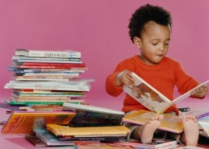 baby-reading-books-3.jpg