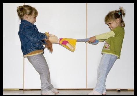 pelea1.jpg