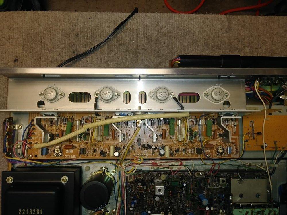 stereo3.jpg
