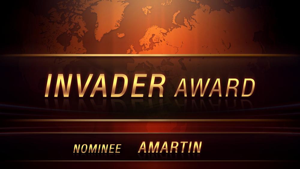 Invader-Amartin.png