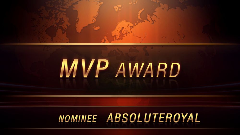 MVP-Absolutetoyal.png