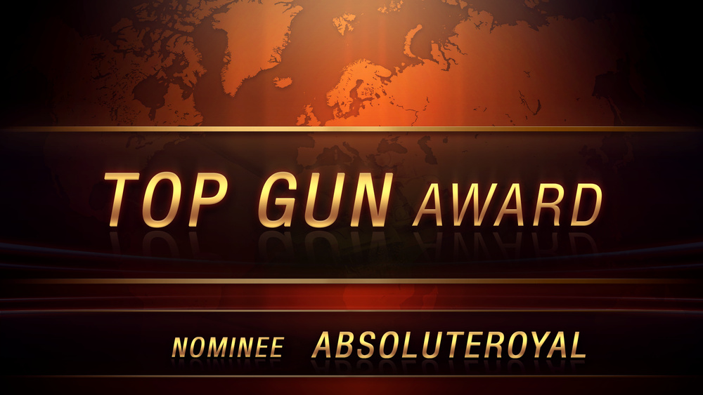 TopGun-Absulteroyal.png