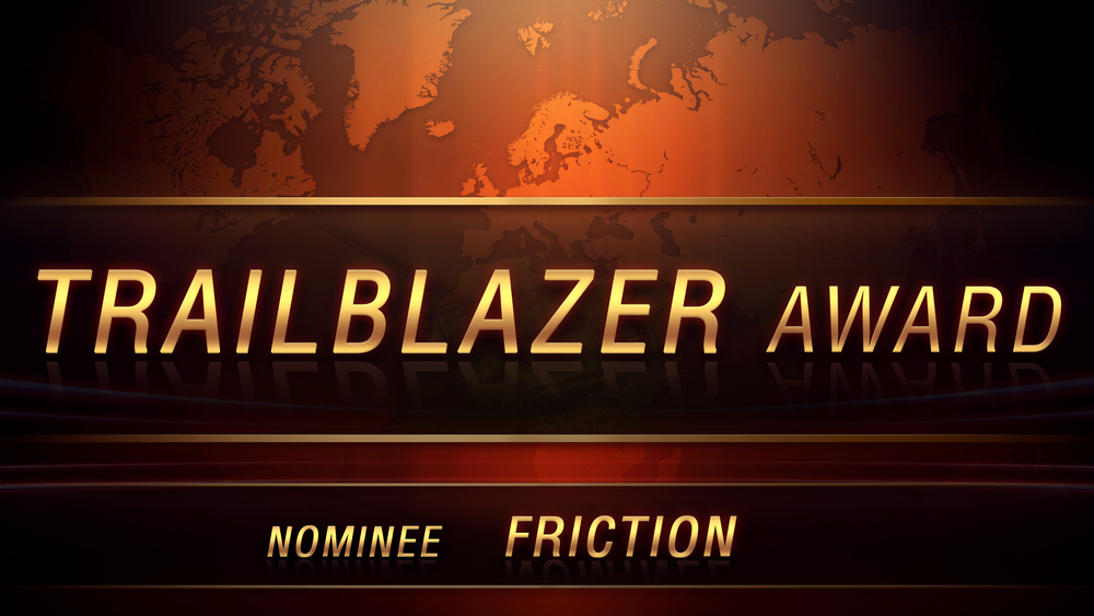 Trailblazer-Friction.png