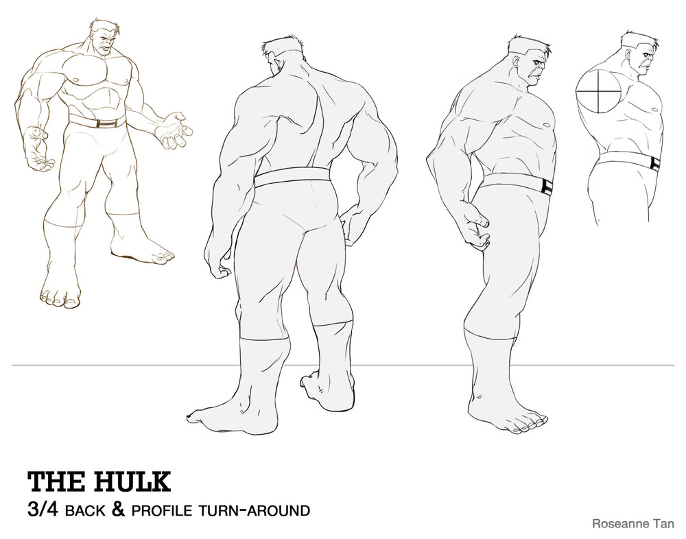 hulk_turns.jpg