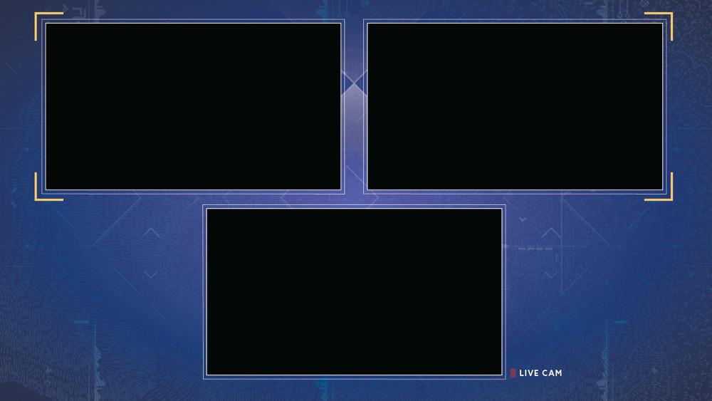 box_in_box_overlay-noborder-720-3-01.jpg