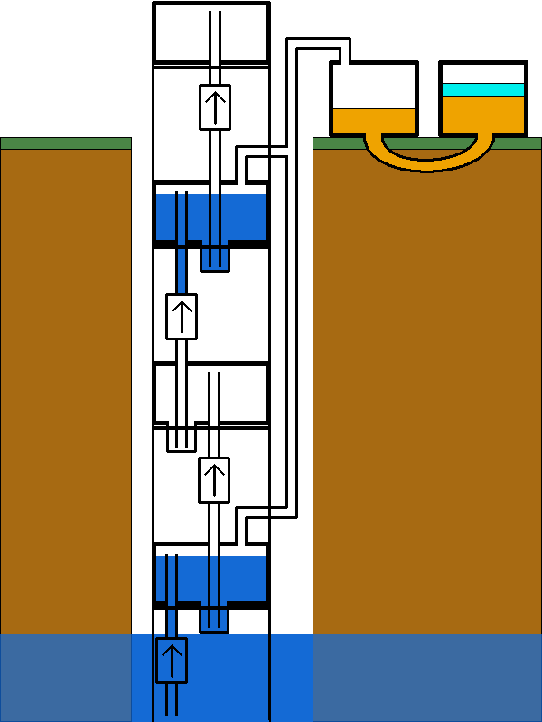 Thermal Well Pump.png