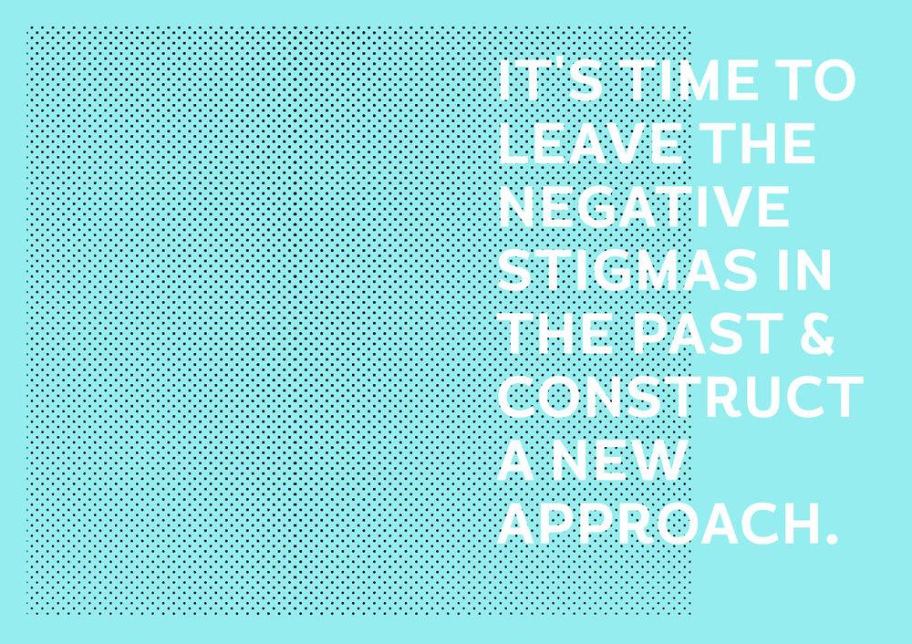 leave-stigmas-behind.jpg