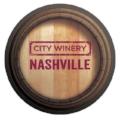 citywinery 2.jpg