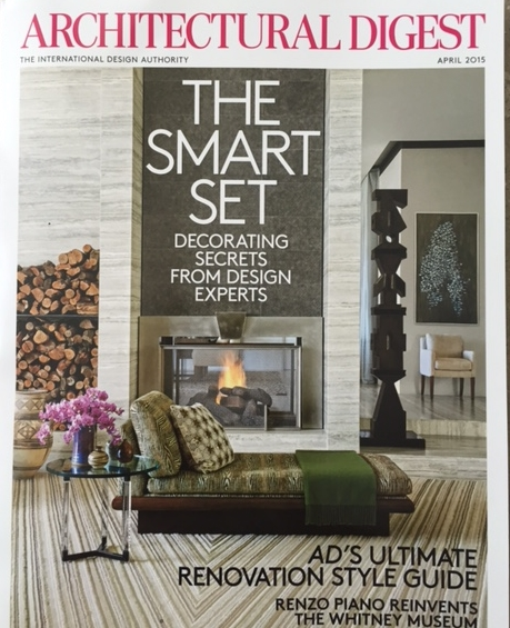 Architectural Digest Michael Smith Adrian Pearsall cover.JPG