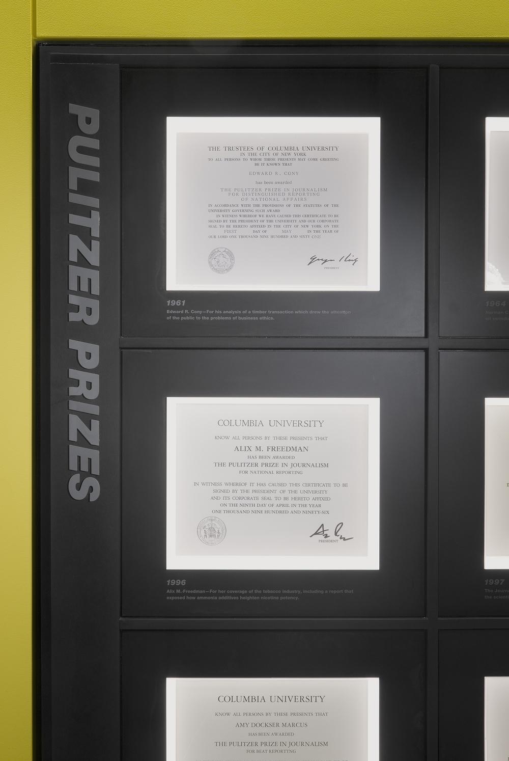 DJ_Pulitzer Prize detail_1500_px.jpg