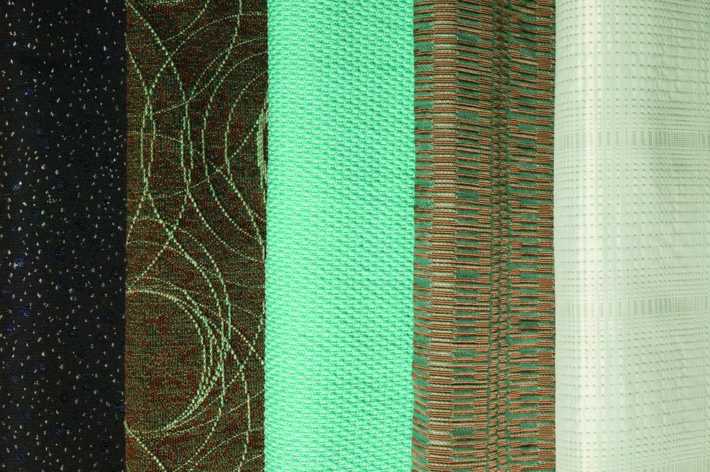stitch 8.jpg
