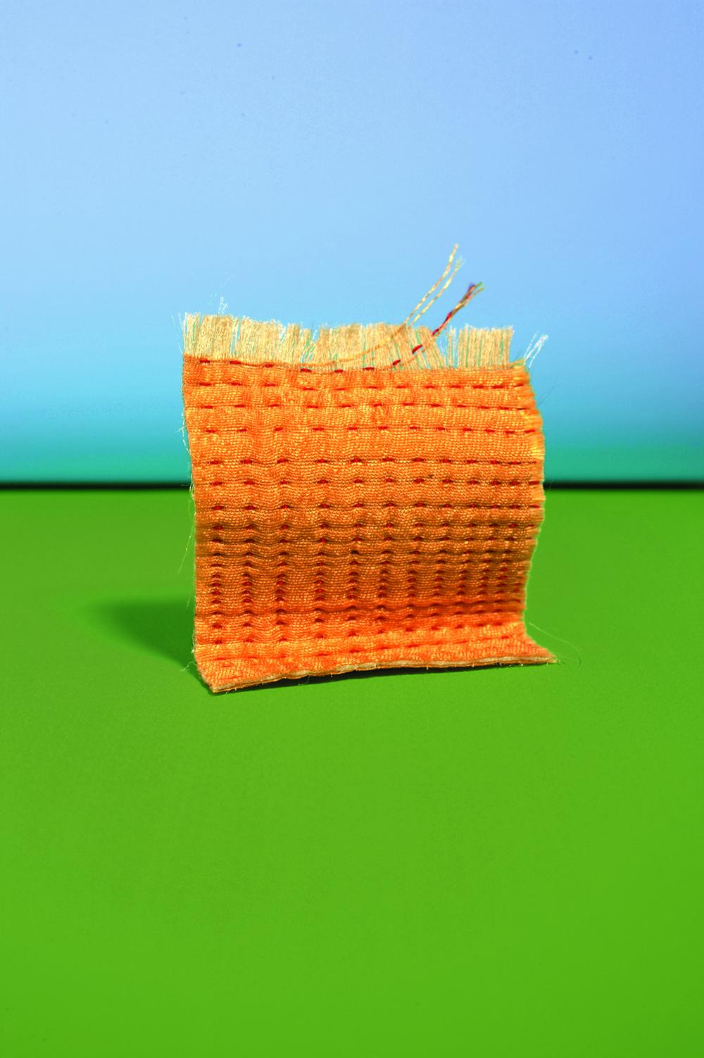 stitch 2.jpg