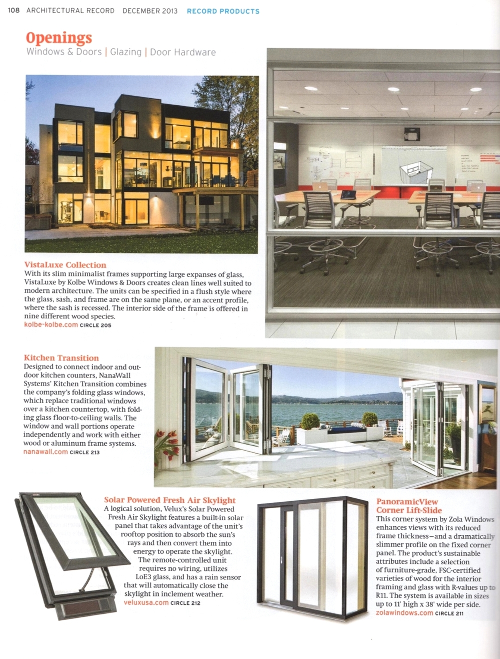 ARCHITECTURAL RECORD-12-2013_page 2.jpg