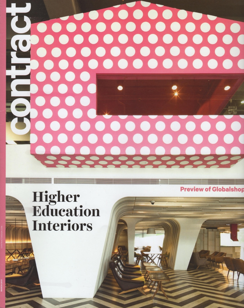 CONTRACT-03-2013-COVER.jpg