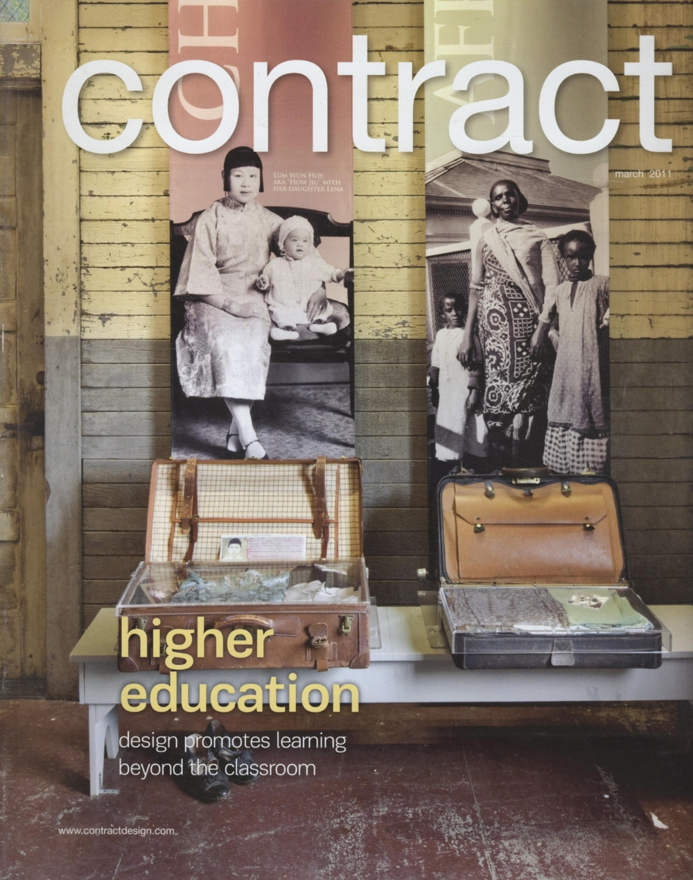 CONTRACT-03-2011-COVER.jpg
