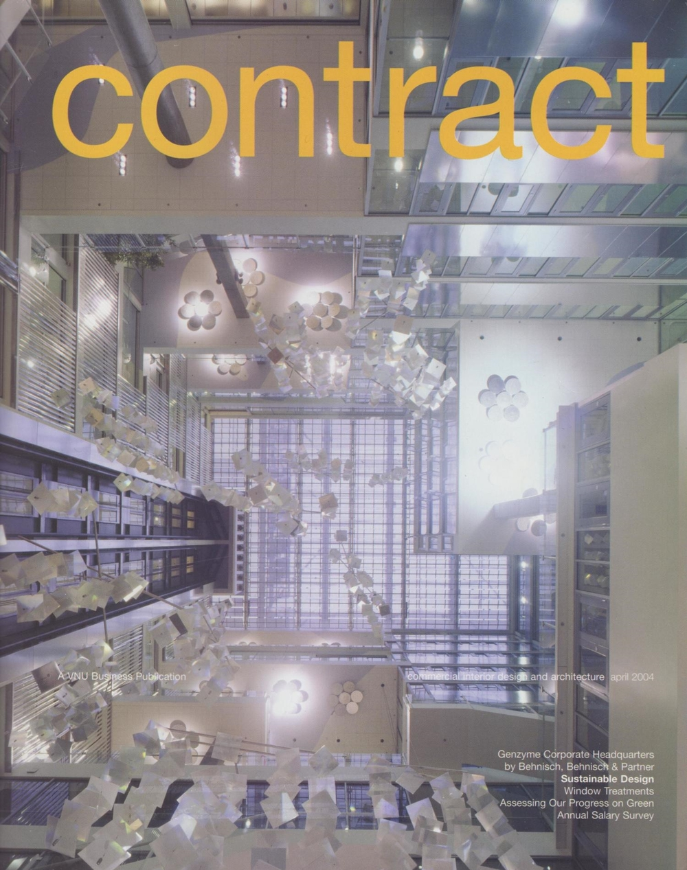 CONTRACT_Cover.jpg