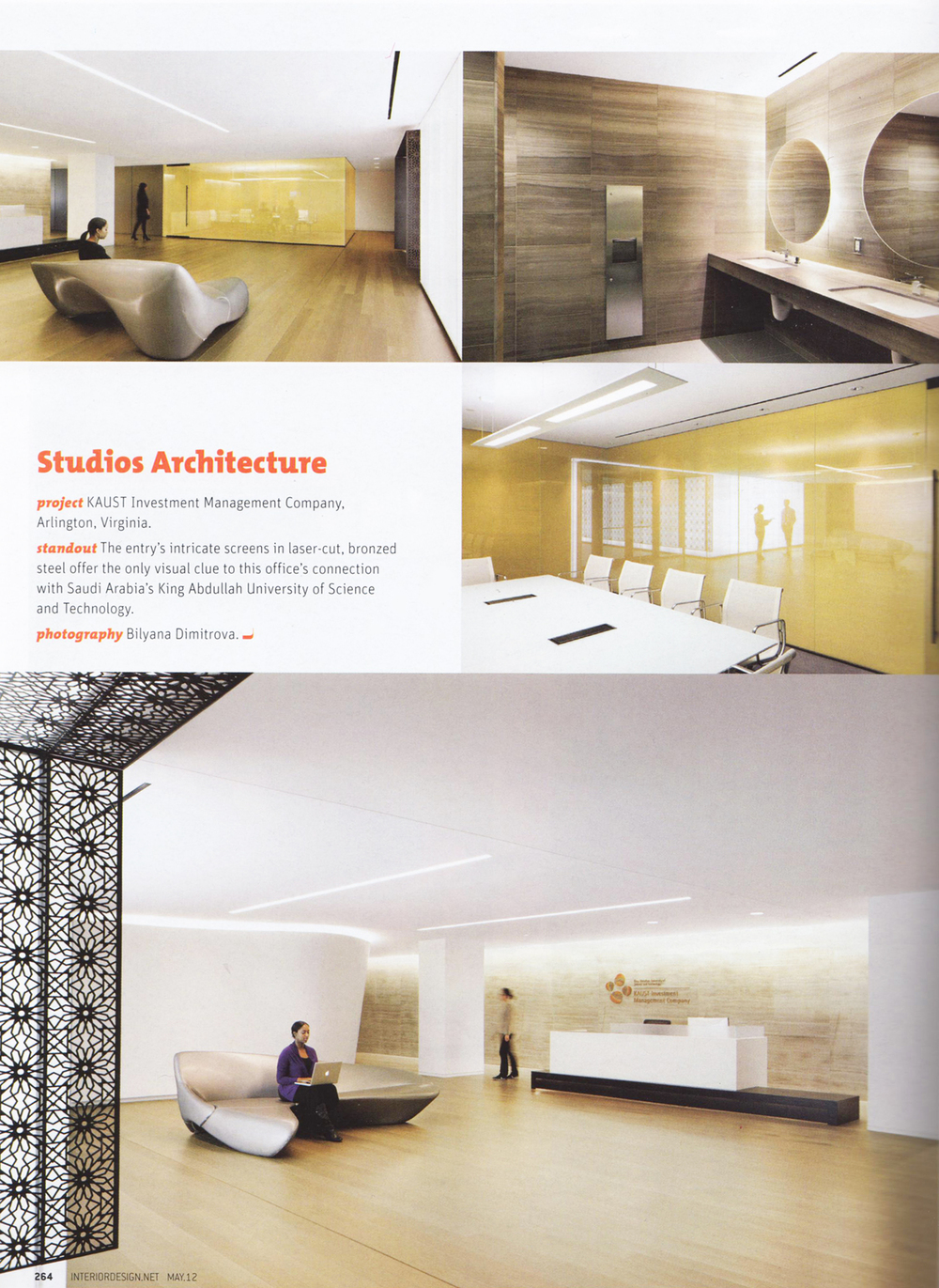INTERIOR DESIGN-05-2012-page 1.jpg