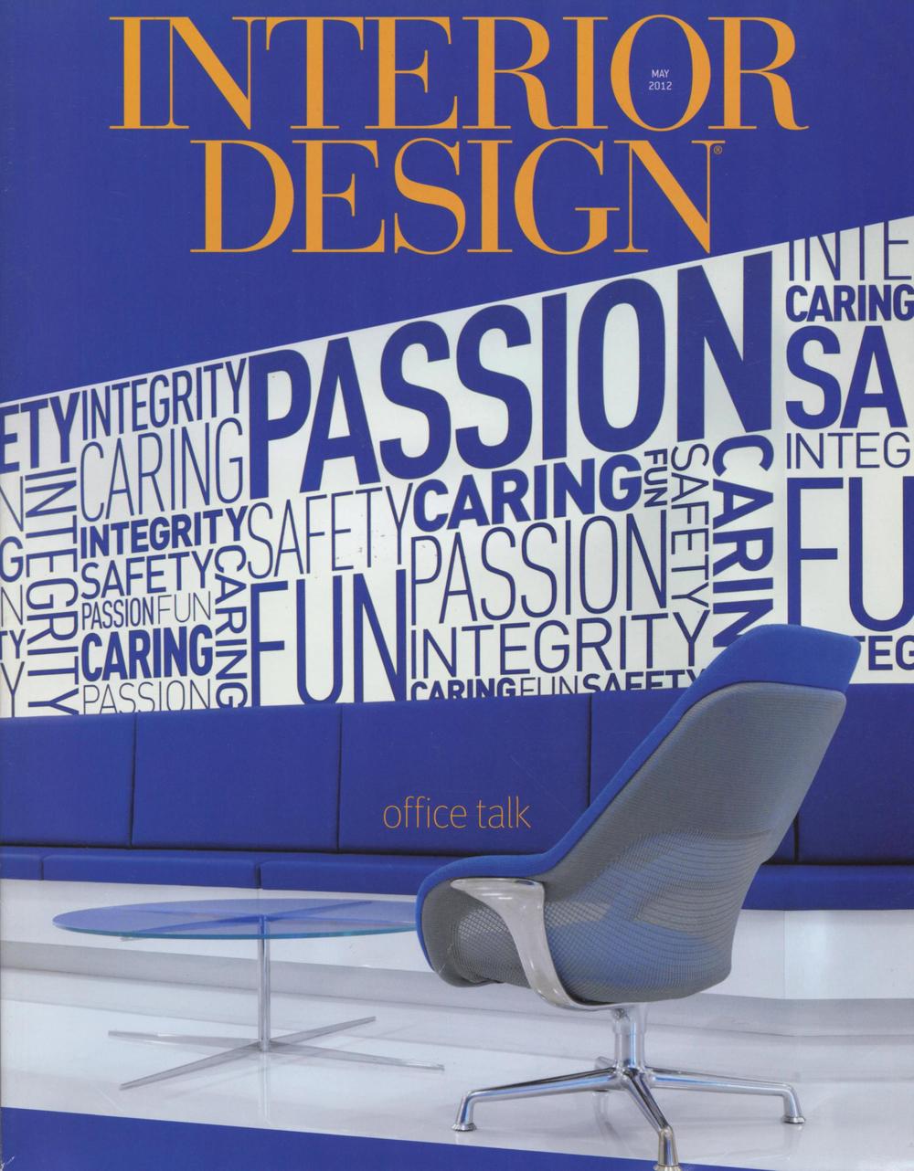 COVER-05-2012.jpg