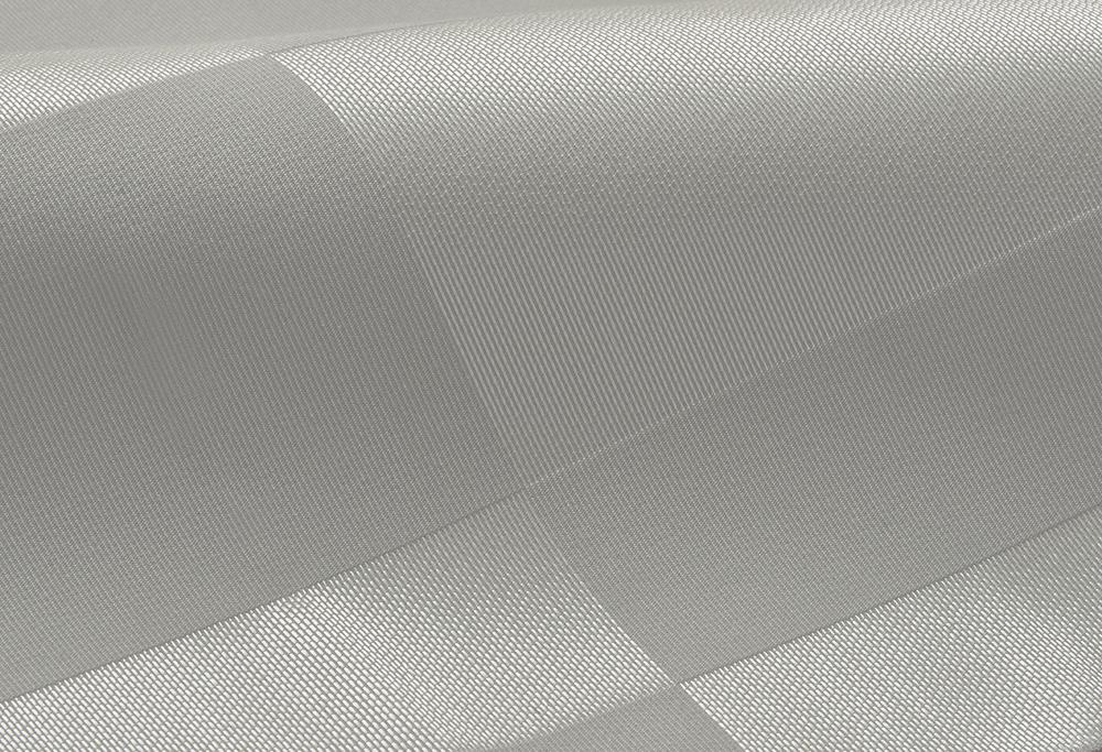 gradient-block.jpg