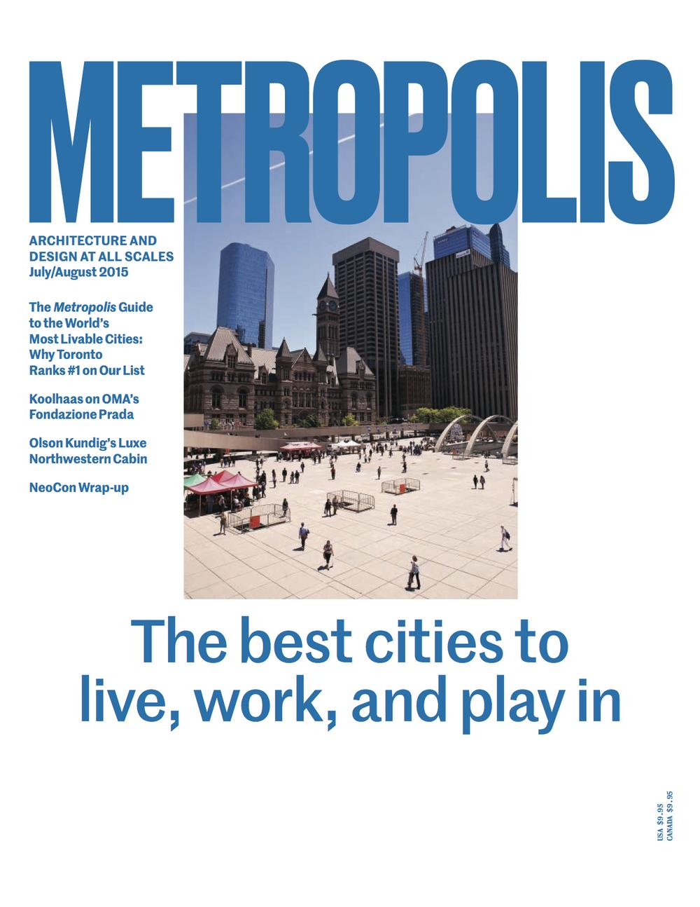 metropolis20150708-COVER.jpg