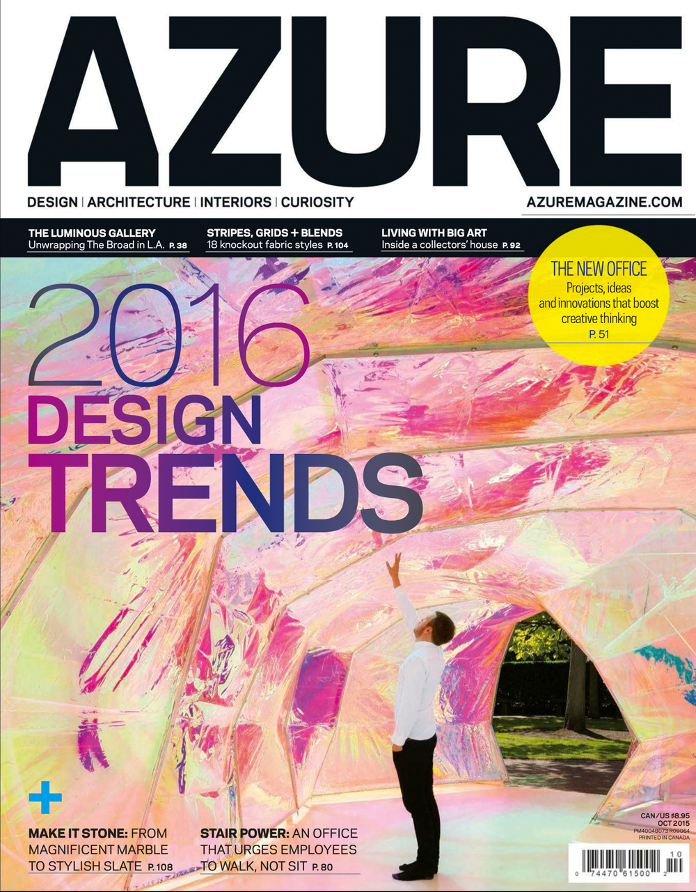 AZURE - OCTOBER 2015 - COVER .jpg