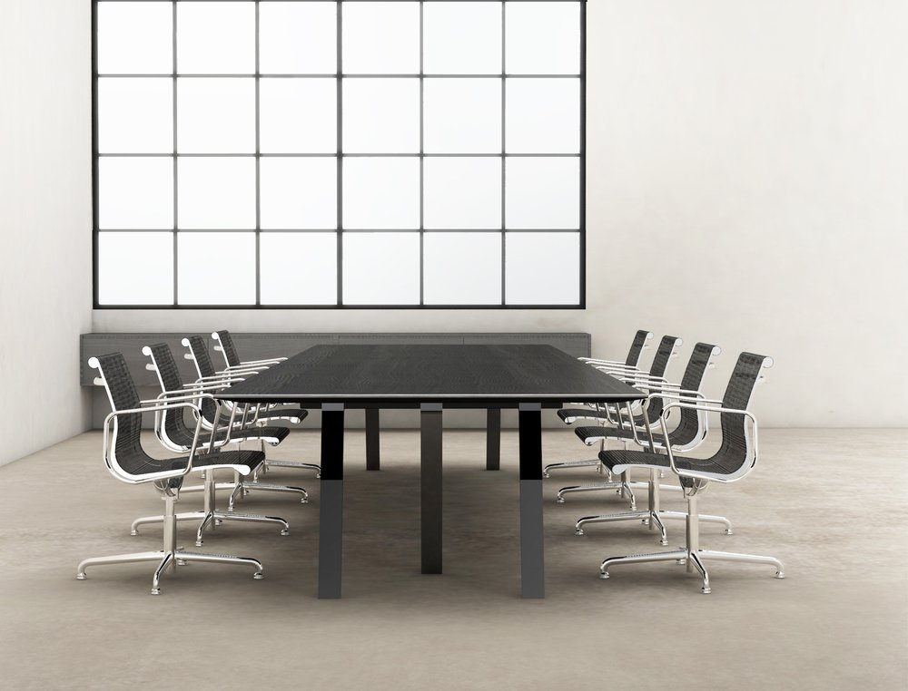 GAIT_CONFERENCE_TABLE_END.jpg