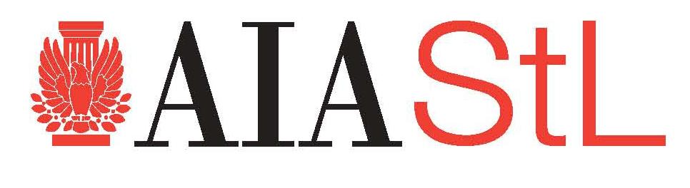 2011 AIA STL AWARD: ARMSTRONG