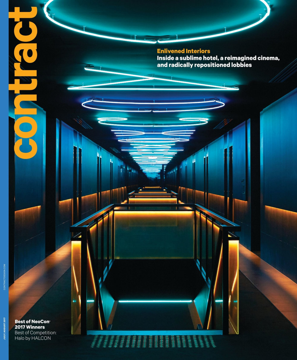 CONTRACT-JULY-AUGUST-2017-COVER.jpg