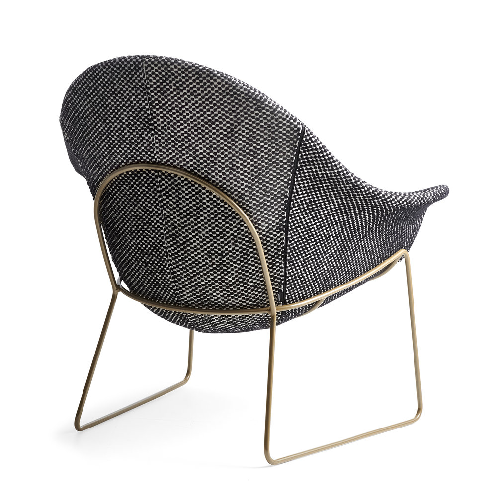 Atticus_ By Erin Ruby_Low_lounge_sled_base_02.jpg