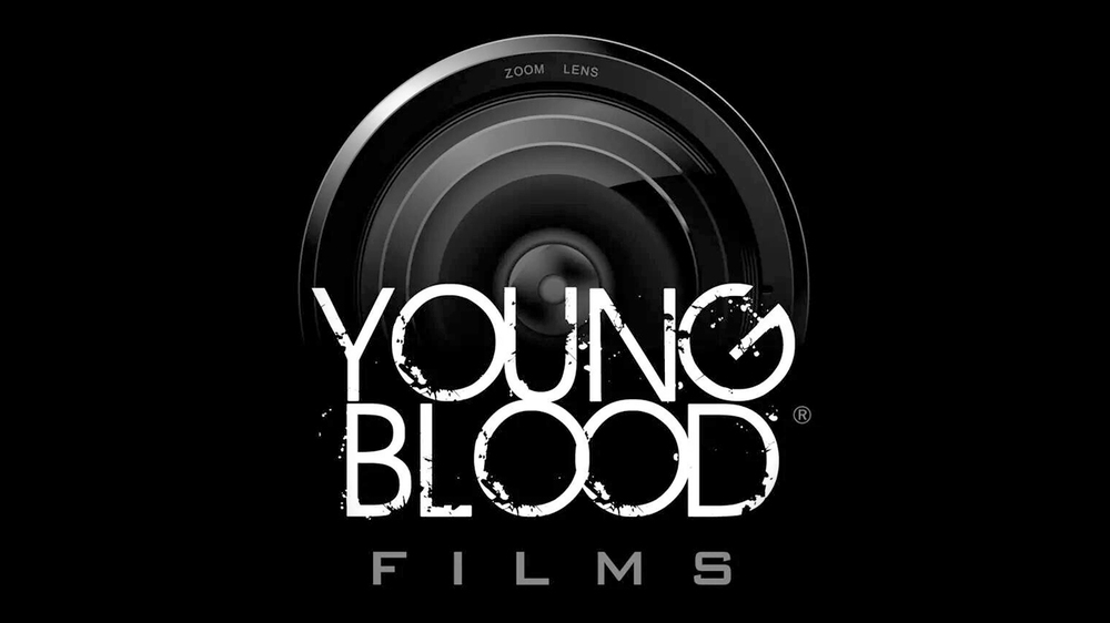 Youngblood Films